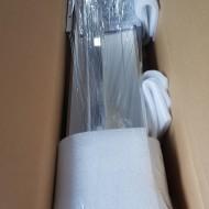 RODLESS CYLINDER MY1MWK32-600 (A급-미사용품)