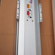 ACTUATOR RS-140-X20SS ST.180 (중고)