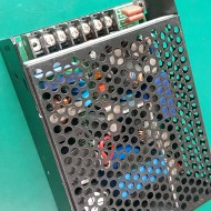 POWER SUPPLY VSF50-DD (중고)