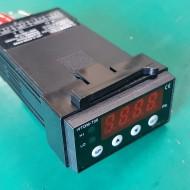 WISETEC R4-500-D24 (중고)