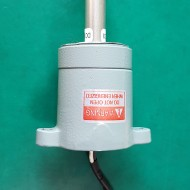 HIGH TEMP SENSOR 302-EPM-HEATDETECTOR (중고)