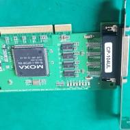 CP-104UL (중고)