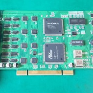 C218TURBO/PCI (중고)