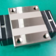 LM GUIDE BLOCK HSR30A (중고)
