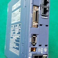 AC SERVO AMP RYH201F5-VV2 (중고)