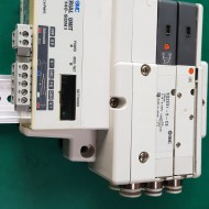 SERIAL UNIT EX140-SDN1 + SQ2231-5-C8 (중고)