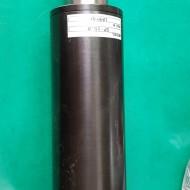 CHUCK SP-15.8 (A급-미사용품)