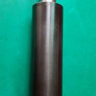 CHUCK SP-12.6 (A급-미사용품)