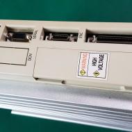 RCS CONTROLLER RCS-6002P (중고)