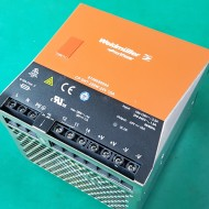 CONNECT POWER 8708680000 CP SNT 250W 24V 10A (중고)