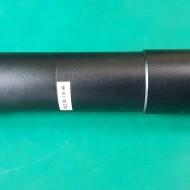 CAMERA LENS TCL2.0X-100-HR (미사용중고)