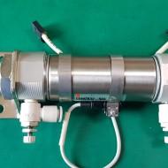 AIR CYLINDER CDM2B32-50A (중고)