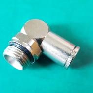 10.08.02.00164 (STV-W-G1/2-AG-12) 미사용품
