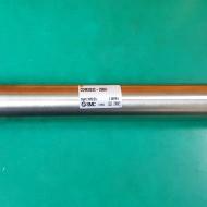 AIR CYLINDER CDM2B32-200A (A급-미사용품)