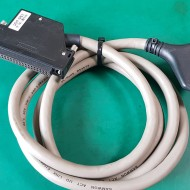 PLC I/O CABLE C40HF-15PB-3 (중고)