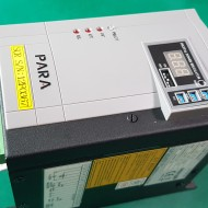 POWER REGULATOR SPP2-025-ATC (중고)