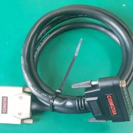 MOTION CABLE COMIZOA 1.5M (중고)