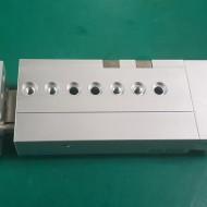 SLIDE CYLINDER DGSL-8-30-PA (A급-미사용품)