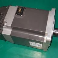 AC SERVO MOTOR HF-KN73 (750W - 중고)