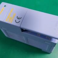 PLC POWER UNIT CPL9631 (중고)