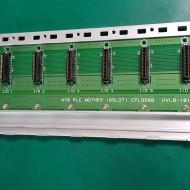 PLC BASE UNIT CPL9508 (중고)