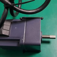 BRUSHLESS DC MOTOR XFM630G-A73 + S6DA12,5B (중고)