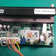 BLDC MOTOR DRIVE ABL50 V2.0 (중고)