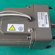 INDUCTION MOTOR M8RX25G4Y+MX8G25M (중고)