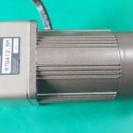BRAKE MOTOR M7RA15GB4Y + M7GA12.5M (중고)