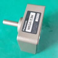 GEAR HEAD M6GA12.5M (중고)
