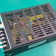 POWER SUPPLY SPA-075-24 (중고)