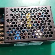 POWER CONTROL HNPS15S-05-T (A급-미사용품)