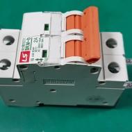 배선용차단기 BKM-B 2A (중고)