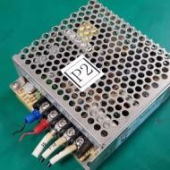 POWER SUPPLY S-25-12 (중고)