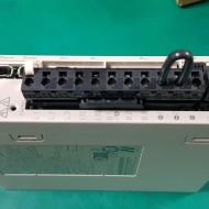 SERVOPACK SGD7S-R70A20A (50W, A급 미사용품)