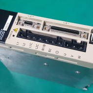 SERVOPACK SGDS-02A02A (200W 중고)