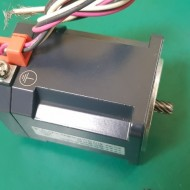 INDUCTION MOTOR OIK3GN-DW2 (A급 미사용품)