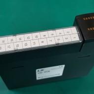 PLC G4Q-RY2A (중고)