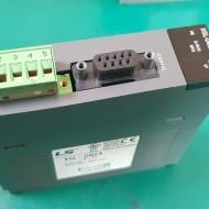 DNET I/F XGL-DMEA (미사용중고)