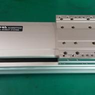 ACTUATOR AR120-S1-150-20B-H-V1 (중고)