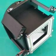 LED LIGHT 15M 10um white-ver  (중고)