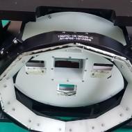 CAMERA LED LIGHT 15MTC-10-WD45-C (중고)