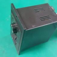 SPEED CONTROLLER SUA06IB-V12 (6W 미사용중고)