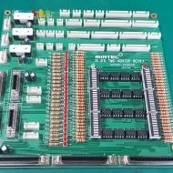 IO BOARD TMC-AD432P M12N00-501W00B (미사용중고)