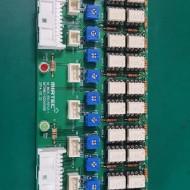 M-BOX BOARDM12M01-020W00B (미사용중고)