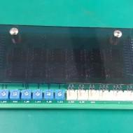 M-BOX M10N00-501D07C (중고)