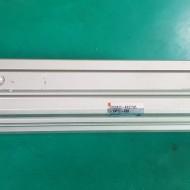 AIR CYLINDER CDQ2A32-KRC1505-138DC-A93 (중고)