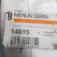 MERLIN GERIN 14885 (A급 미사용품)