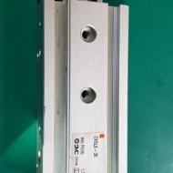 AIR CYLINDER CXSL6-30 (중고)