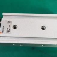 AIR CYLINDER CXSM10-40 (중고)